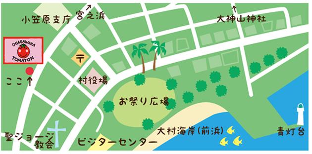 map_630